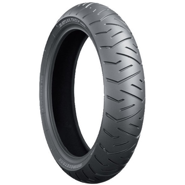 Bridgestone Battlax TH01 Tire