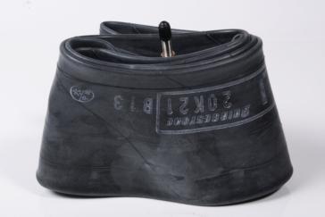 Bridgestone Street/Dual Sport Tire Tube TR4