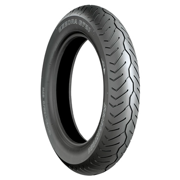 BRIDGESTONE Tire G721