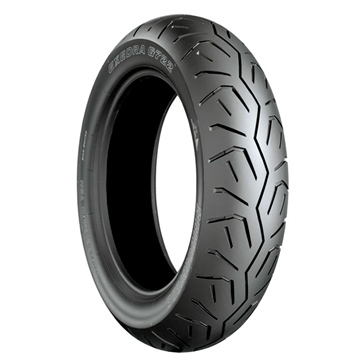 BRIDGESTONE Tire G722