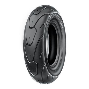 MICHELIN Bopper Tire