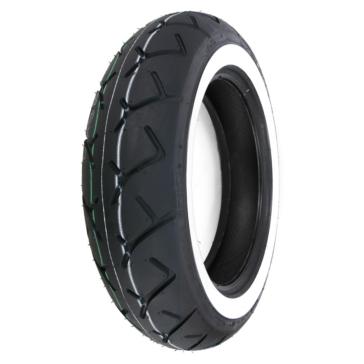 Bridgestone Exedra G702 Tire