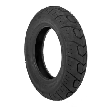 Bridgestone Molas ML16 Tire