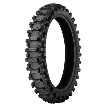 MICHELIN Pneu StarCross MS3 Mini