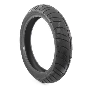 Bridgestone Exedra G851 Tire