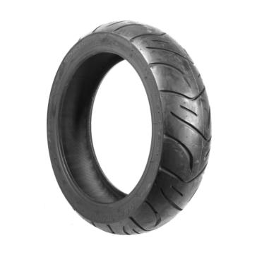 Bridgestone Exedra G850 Tire