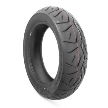 BRIDGESTONE Tire G722