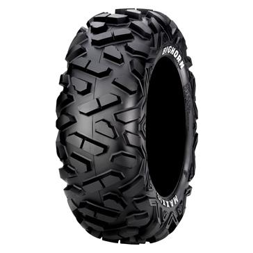 MAXXIS Bighorn (M917) Tire