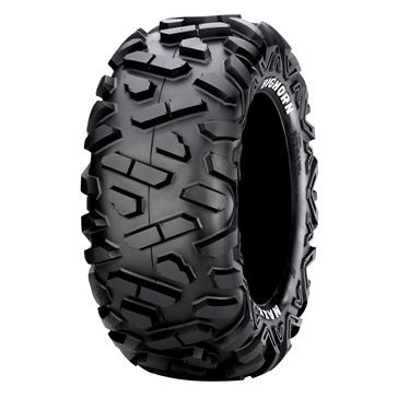 MAXXIS Bighorn (M918) Tire