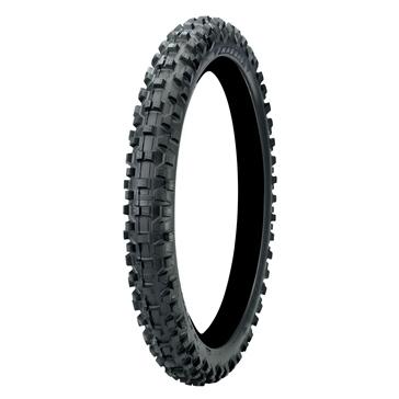 MAXXIS Maxxcross SI (M7311) Tire