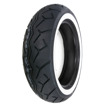 BRIDGESTONE Tire G703