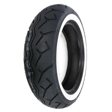 Bridgestone Pneu G703