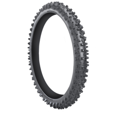 Bridgestone Motocross M101 Tire