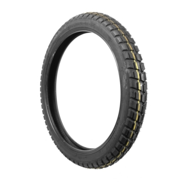 Bridgestone Trail Wing TW41 Tire