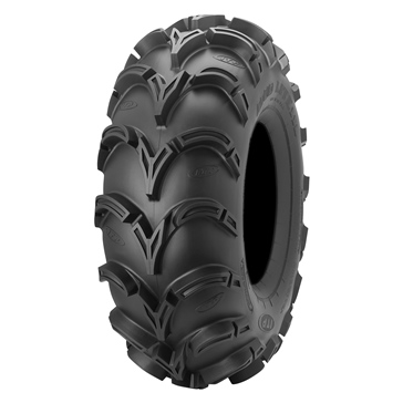 ITP Mud Lite XXL Tire