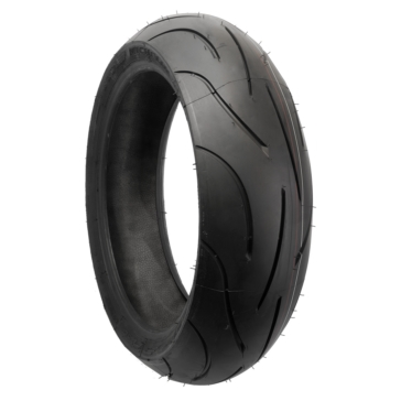 MICHELIN Pneu Pilot Power 2CT (sport/piste)