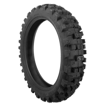 MICHELIN Pneu AC10