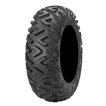 ITP Terra cross R/T Tire