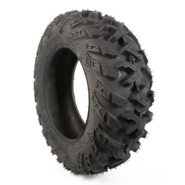 ITP Terracross R/T XD Radial Tire (Extreme Duty)