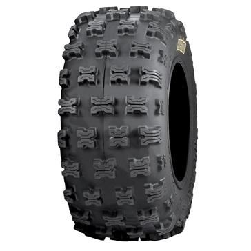 ITP Holeshot GNCC Tire