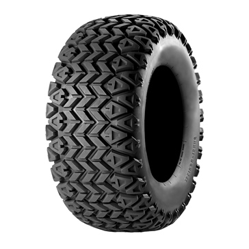 ITP «All Trail» Tires