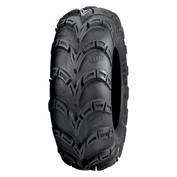 ITP Mud Lite Sport Tire