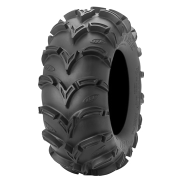 ITP Mud Lite XL Tire