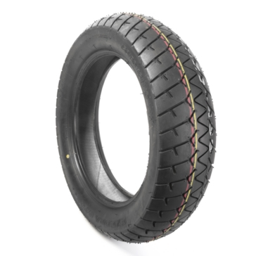 BRIDGESTONE Tire G705