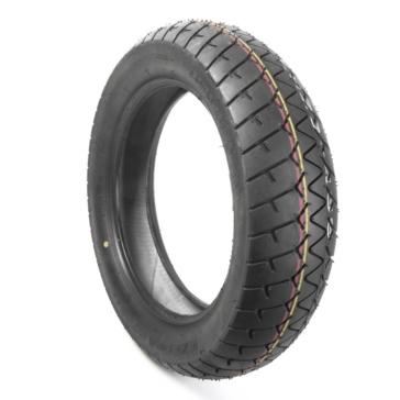 Bridgestone Exedra G705 Tire