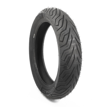 BRIDGESTONE Tire G702A