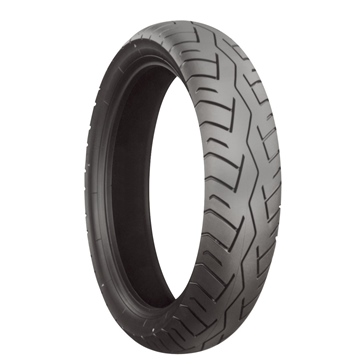Pneu Battlax BT45 V BRIDGESTONE