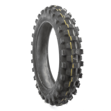 Bridgestone Motocross M40 Tire