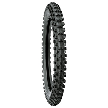 Bridgestone Motocross M59 Tire