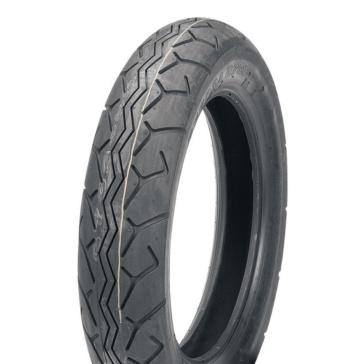 BRIDGESTONE Tire G703