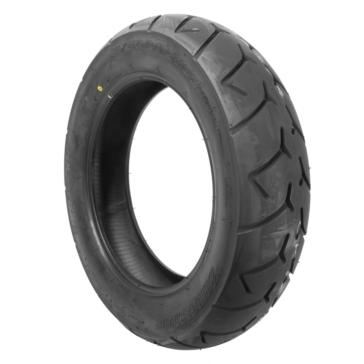 BRIDGESTONE Tire Exedra G702