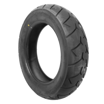 BRIDGESTONE Tire G702