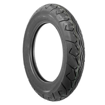 Bridgestone Exedra G703 Tire
