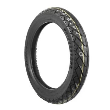 Bridgestone Exedra G525 Tire