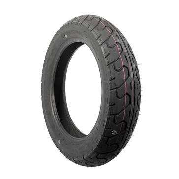 Bridgestone Spitfire S11 Tire