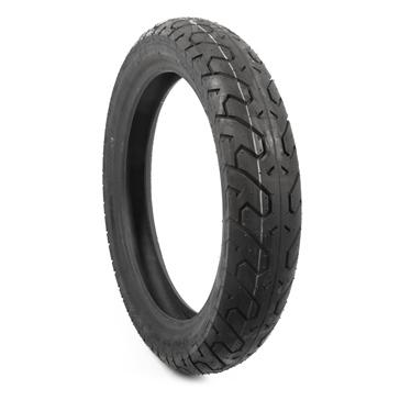BRIDGESTONE Tire S11