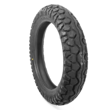Bridgestone Trail Wing TW22 Tire