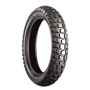 Bridgestone Trail Wing TW42 Tire