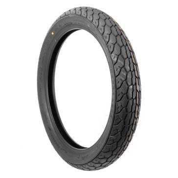 Bridgestone Tire L309