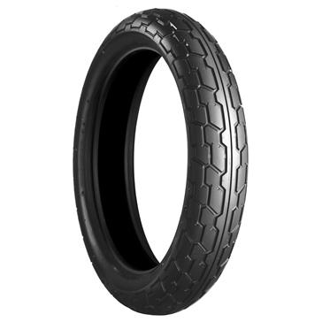 Bridgestone Exedra G547 Tire