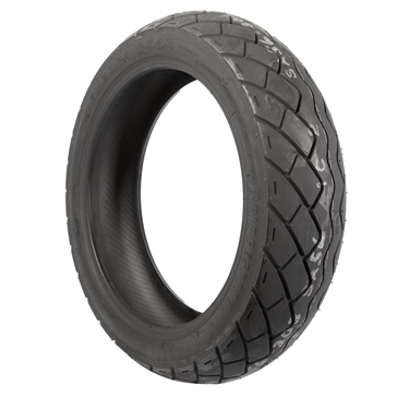 BRIDGESTONE Tire G548