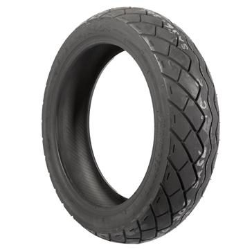 Bridgestone Exedra G548 Tire