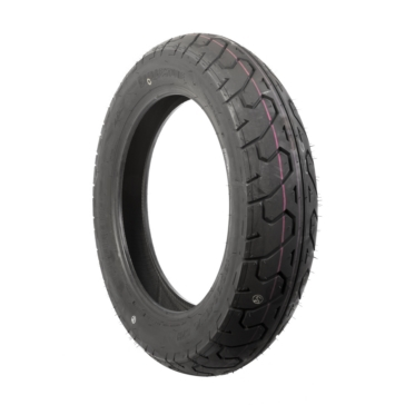 BRIDGESTONE Tire S11