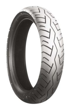 BRIDGESTONE Tire Battlax BT45 H