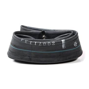 Tr4 BRIDGESTONE Motocross/Off-Road Tire Tube