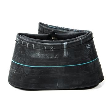 Bridgestone Motocross/Off-Road Tire Tube TR4